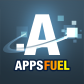 @AppsFuel