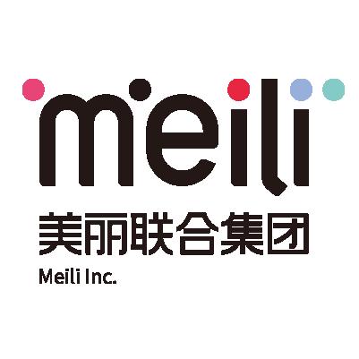 meili - 美丽联合集团是专注服务女性的时尚消费平台,成立于2016年6月15日。美丽联合集团旗下包括:蘑菇街、美丽说、uni引力、锐鲨、MOGU STATION等产品与服务,覆盖时尚消费的各个领域,满足不同年龄层、消费力和审美品位的女性用户日常时尚资讯与时尚消费所需。