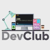 @devclub-iitd