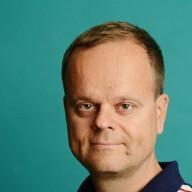 Teemu Antti-Poika