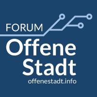 @OffeneStadt