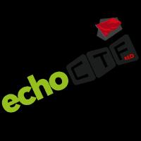 @echoCTF