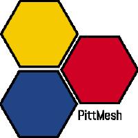 @pittmesh