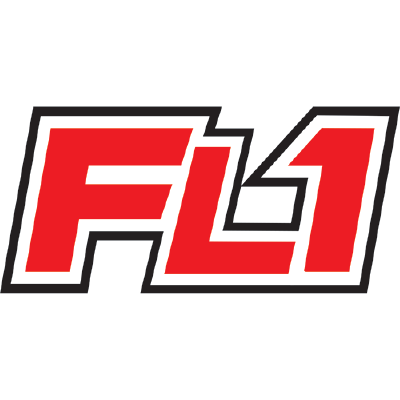 GitHub - FlightOne/raceflight-tx-lua-scripts: Collection of scripts