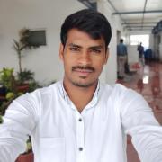 @Elayaraj222