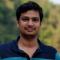 Rajesh Hegde