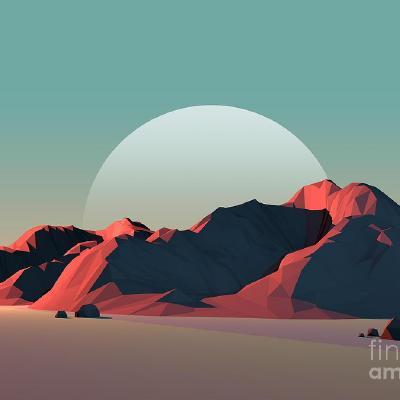 GitHub - Scripterity/Nebula-Hub: Nebula Hub lua script for ROBLOX