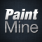 @Paintmine