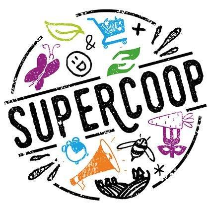 admin-odoo-supercoop