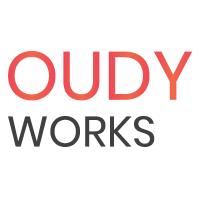 @OudyWorks