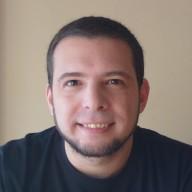 @alemohamad