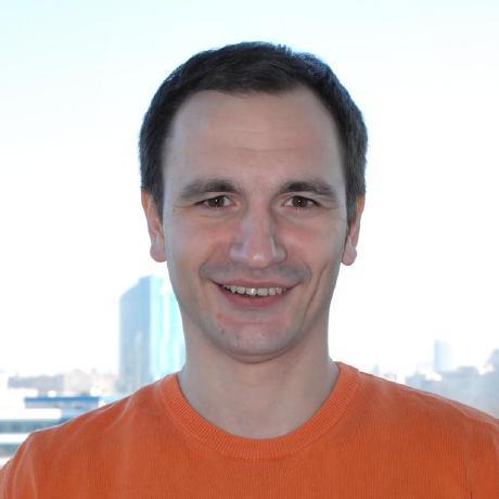 AlexeyBarabash's avatar