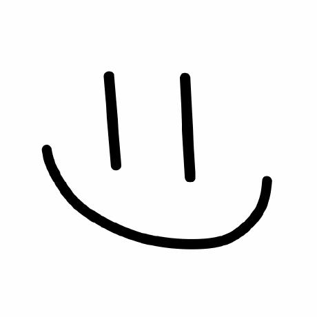 Daniel Huang's avatar