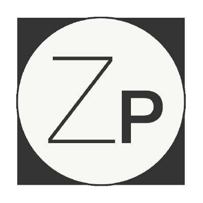 GitHub - zenphoto/zenphoto: The Zenphoto open-source gallery and CMS project