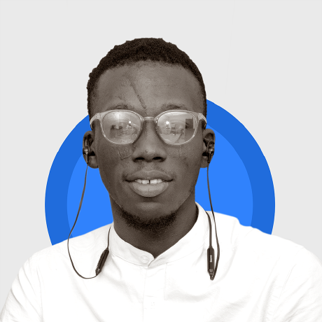 Tha_UI_Guy Opeyemi