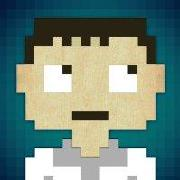 docker download without login