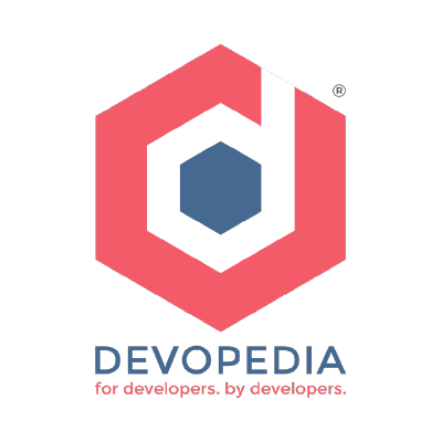 GitHub - DevopediaOrg/iot-examples: A collection of examples for
