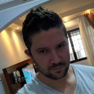 @ddomingues