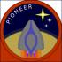 @Pioneer-mod-PL