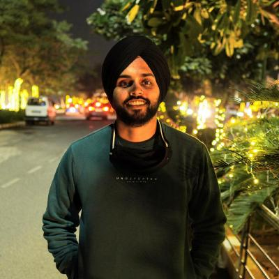 GitHub - satinder147/DeepWay: This project is an aid to the