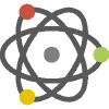 electron-panel