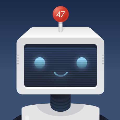 47erbot