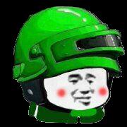 apachecn