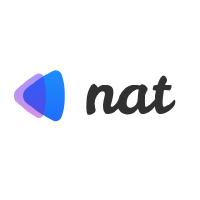 weex-nat-communication