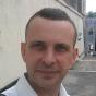 @OrestOhorodnyk