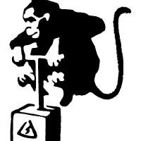 @monkeyscage