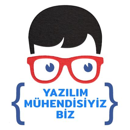 YZMbiz