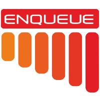 @php-enqueue