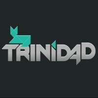 @trinidad