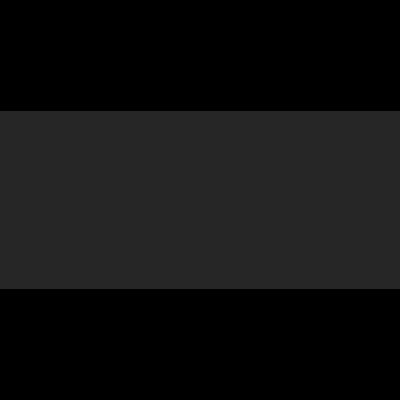 ACE Interactions · ArmaOverthrow/Overthrow Wiki · GitHub