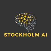 @Stockholm-AI