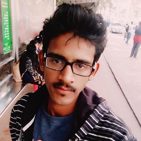 Satyam Singh's avatar