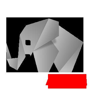 pehapkari-alpha