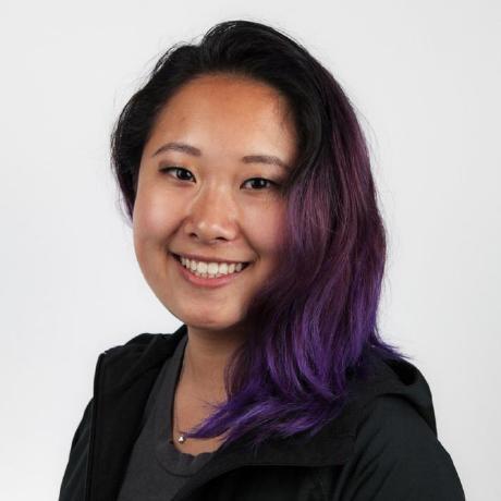 Phoebe Yao