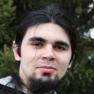 @DmitriiP