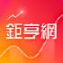 @cnyes