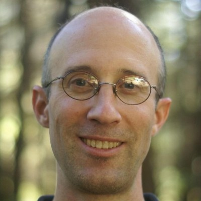 [David Baron's] Thoughts on an implementable path forward for Container Queries 1