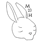@march23hare