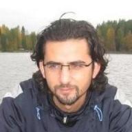 @onurozgurozkan