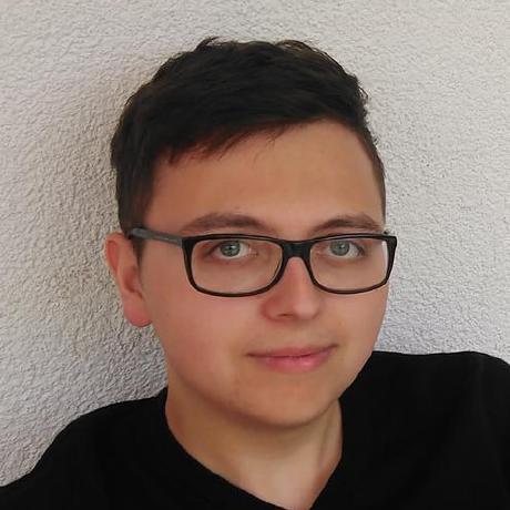 Maksymilian Graczyk