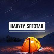 @harveyspectar