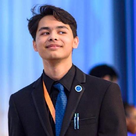 Hardik Shrestha