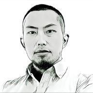 Alberto Chang