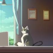 Muhammed Ataa Eddin