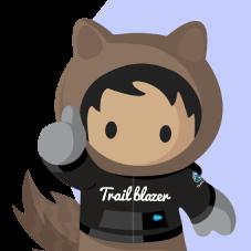 Takeshi Shimmura's avatar