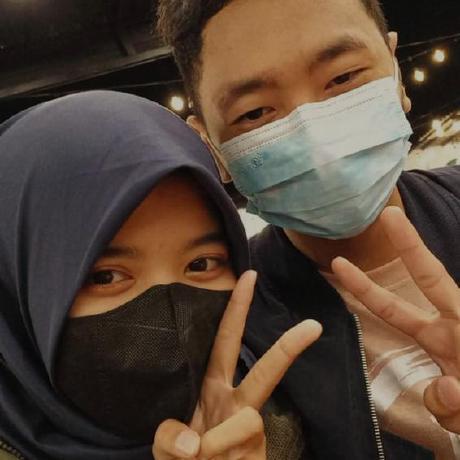 Ainul Bedjo's avatar